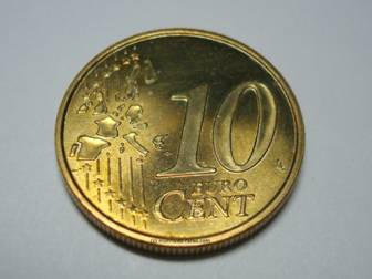 10 cent 1999 stries fines non difformee (2).JPG