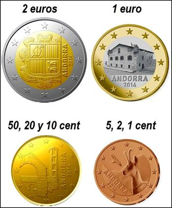 http://www.numismatica-visual.es/wp-content/uploads/2013/08/serie-andorra.jpg